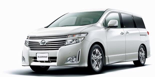 all new kijang innova diesel vs bensin toyota yaris trd sportivo cvt spesifikasi grand type j ...