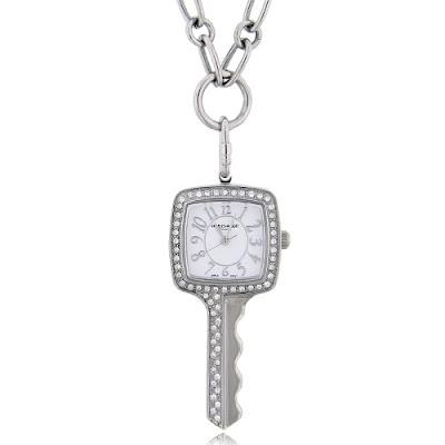 Gold Diamond Watches