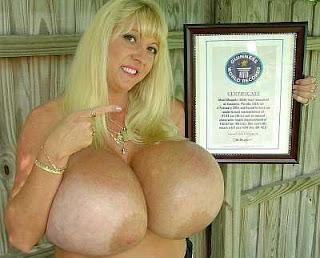 Brianna xoxo naked gif
