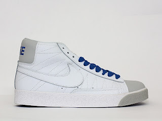 buy popular 99ee5 2635a Nike Sneakers For Sale !