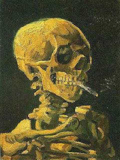 Smettere di fumare - Salute