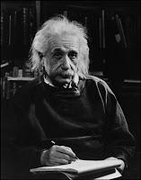 La tecnica di Einstein: rilassamento, intuito e mente