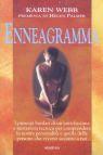 Enneagramma - Karen Webb