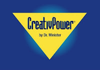 Creativ power - Walter Sebastiani