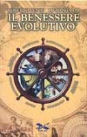 Il benessere evolutivo - Livio Sgarbi