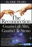 The reconnection - Eric Pearl (benessere personale)