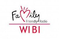 WIBI Christian Radio