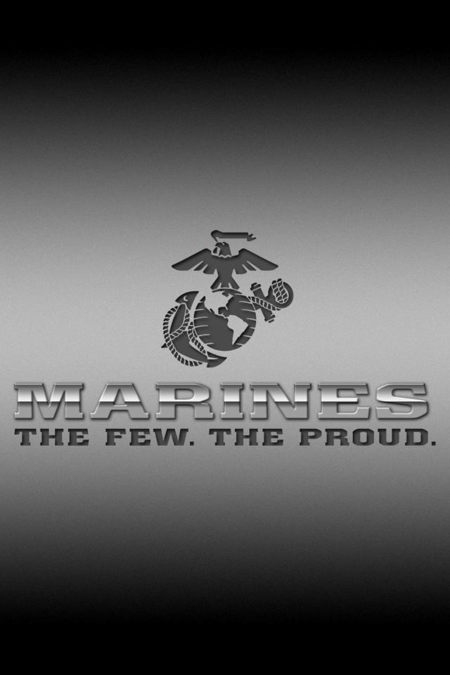 marine logo wallpaper 04 - photo #30