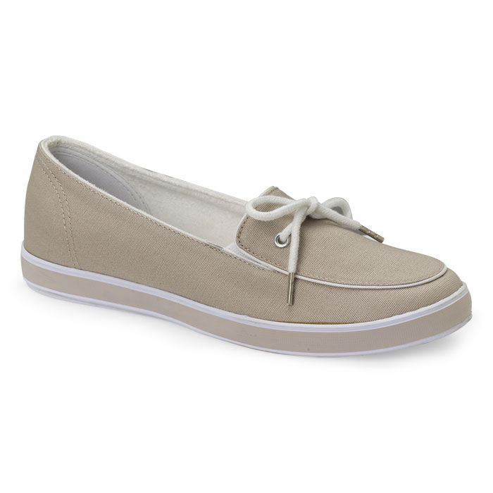 Grasshoppers Shoes Review