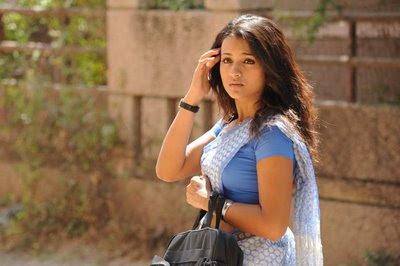 123sensongs: VinnaiThandi Varuvaya Mp3 Songs Download
