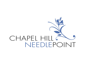Chapel Hill Needlepoint