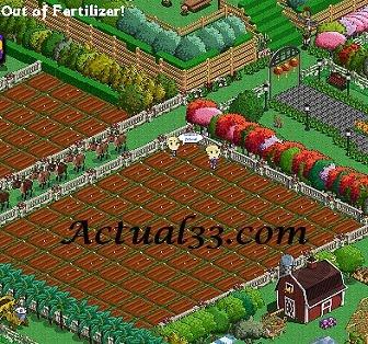 [farmville-charo1.jpg]