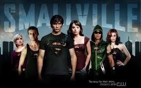 Smallville all seasons torrent download asoftcosoft.