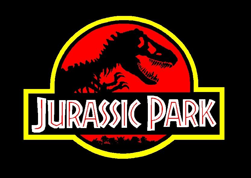 Information Overload: #30 - Jurassic Park - 1993