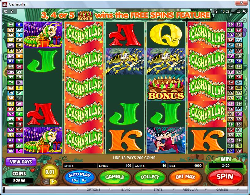 Play free 21 blackjack games