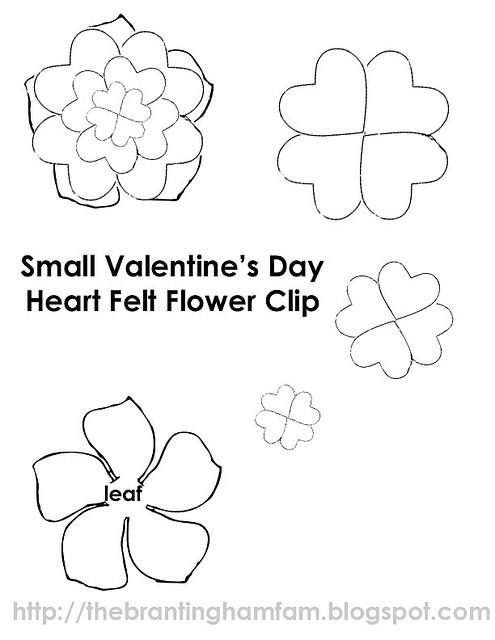 Babyz Flowers: Different Flowers Patterns