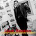 "Liam Neeson abandona ""Lincoln"""