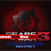 GameReview: Gears of War 3