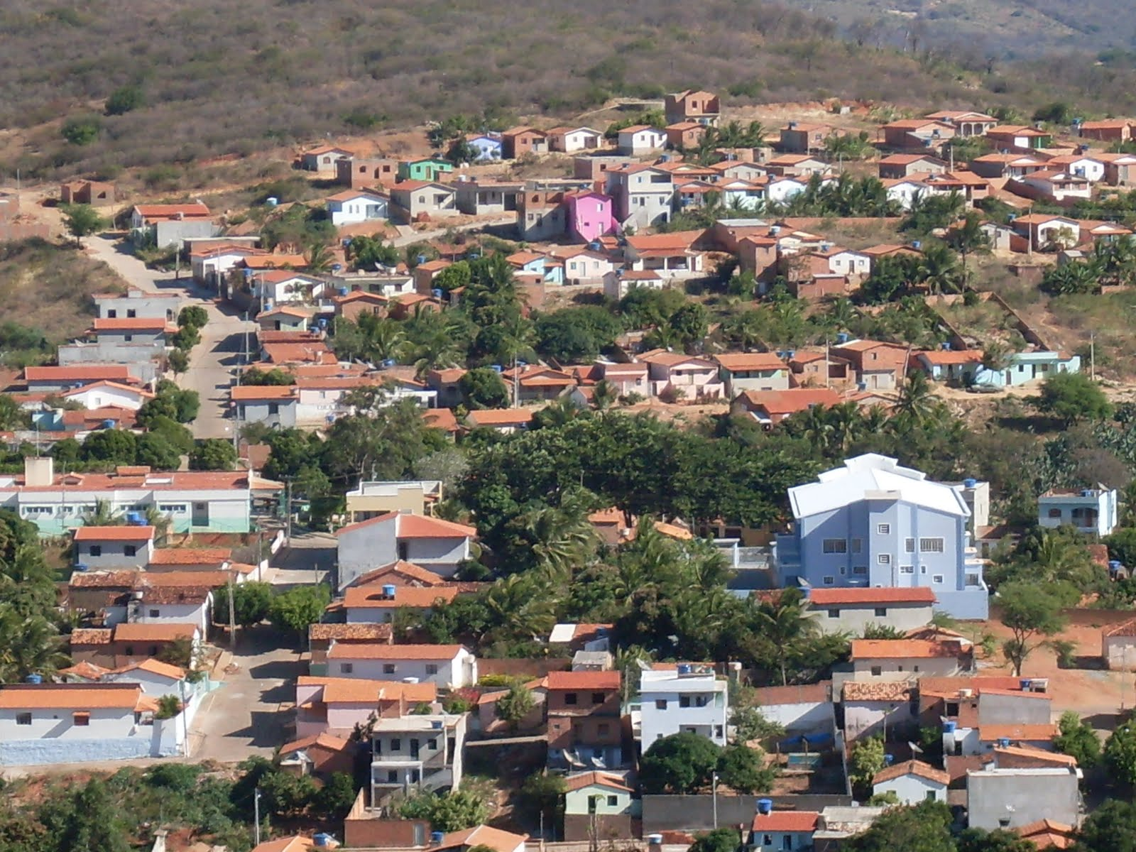 Urandi Bahia fonte: 3.bp.blogspot.com