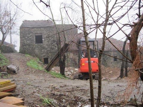 29 | December | 2010 | Italian House