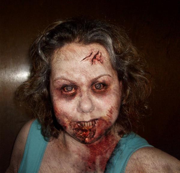 http://3.bp.blogspot.com/_ddagG9mCbP4/TMy876wjyFI/AAAAAAAAAJs/JKfYfnr7A04/s1600/Zombie2.jpg