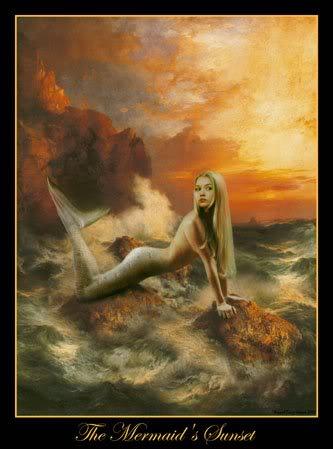 Human Fall Flat Wallpaper Mermaidia Essentials The Beauty Of Mermaid S Hair