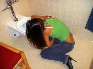 drunk college sluts tumblr