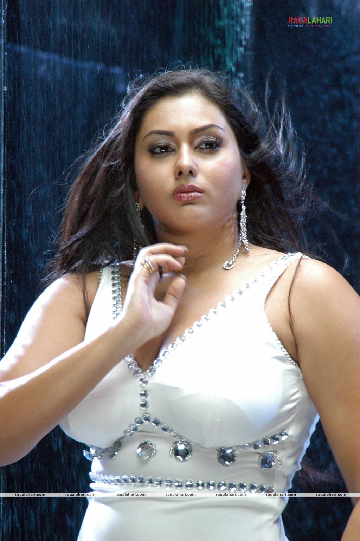 Namithas Latest Hot Stills - Actress shOts
