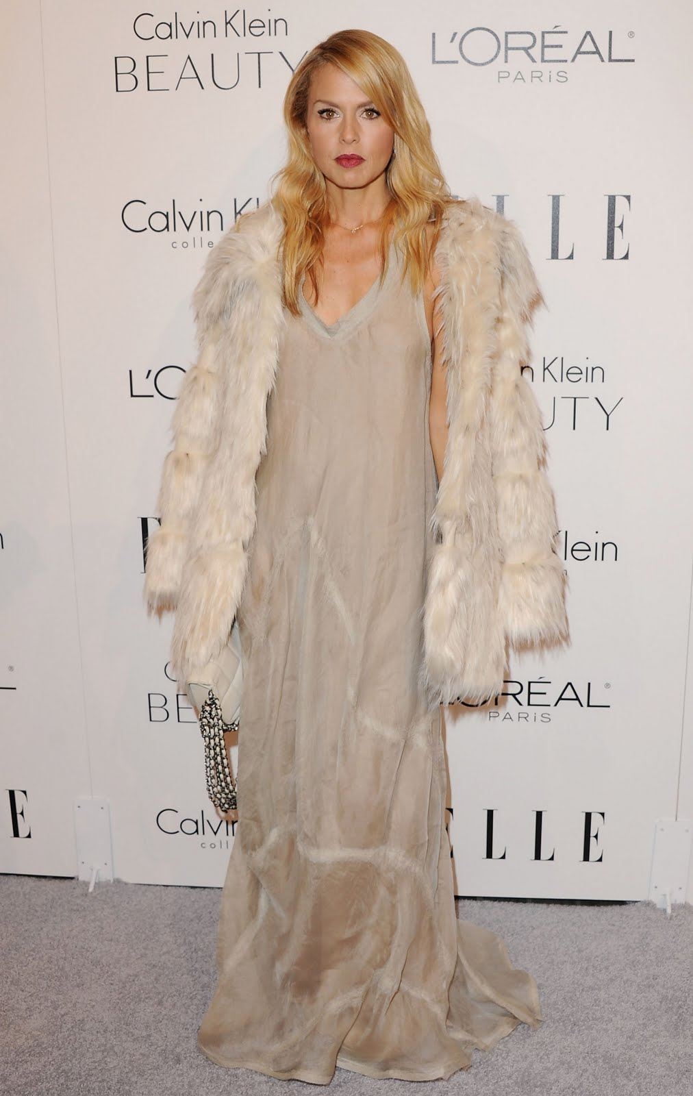 daf38ec742 Marc Kaufman Furs NY Designer Fur Fashion. Fur Coats Fur Jackets ...