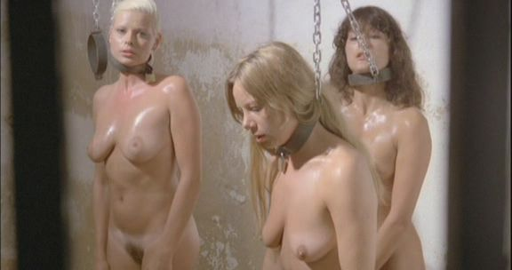 free pics emma watson nude