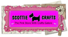 Scottie Crafts