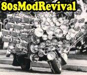 80s mod revival pics