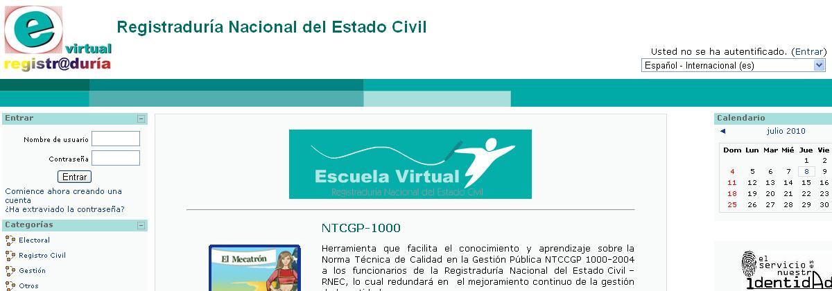 Procesos Judiciales En Bogota Con De Cedula | Upcomingcarshq.com