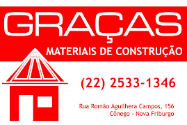 eb7d70671 FACÇÃO  MODA ÍNTIMA DE FRIBURGO