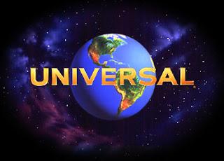Universal - Universal revela su calendario de estrenos.