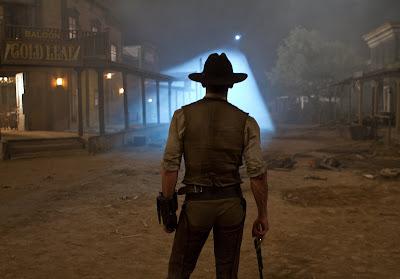 "2401 D014 00232RV2 - Fotos de ""Cowboys & Aliens"", en HD"