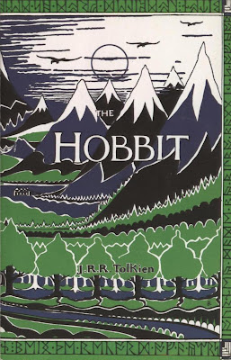"the hobbit - Howard Shore, compondra el soundtrack de ""The Hobbit""."