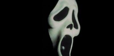 scream4 - Nuevo tráiler de Scream 4, volviendo a las raíces.