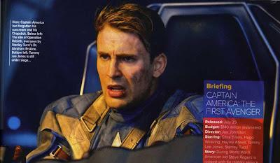 captainamericaempirenew2big - Más fotos del Capitán América.