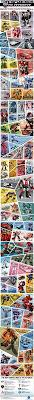 TransformersAutobot page - Quien es quien de los Autobots.
