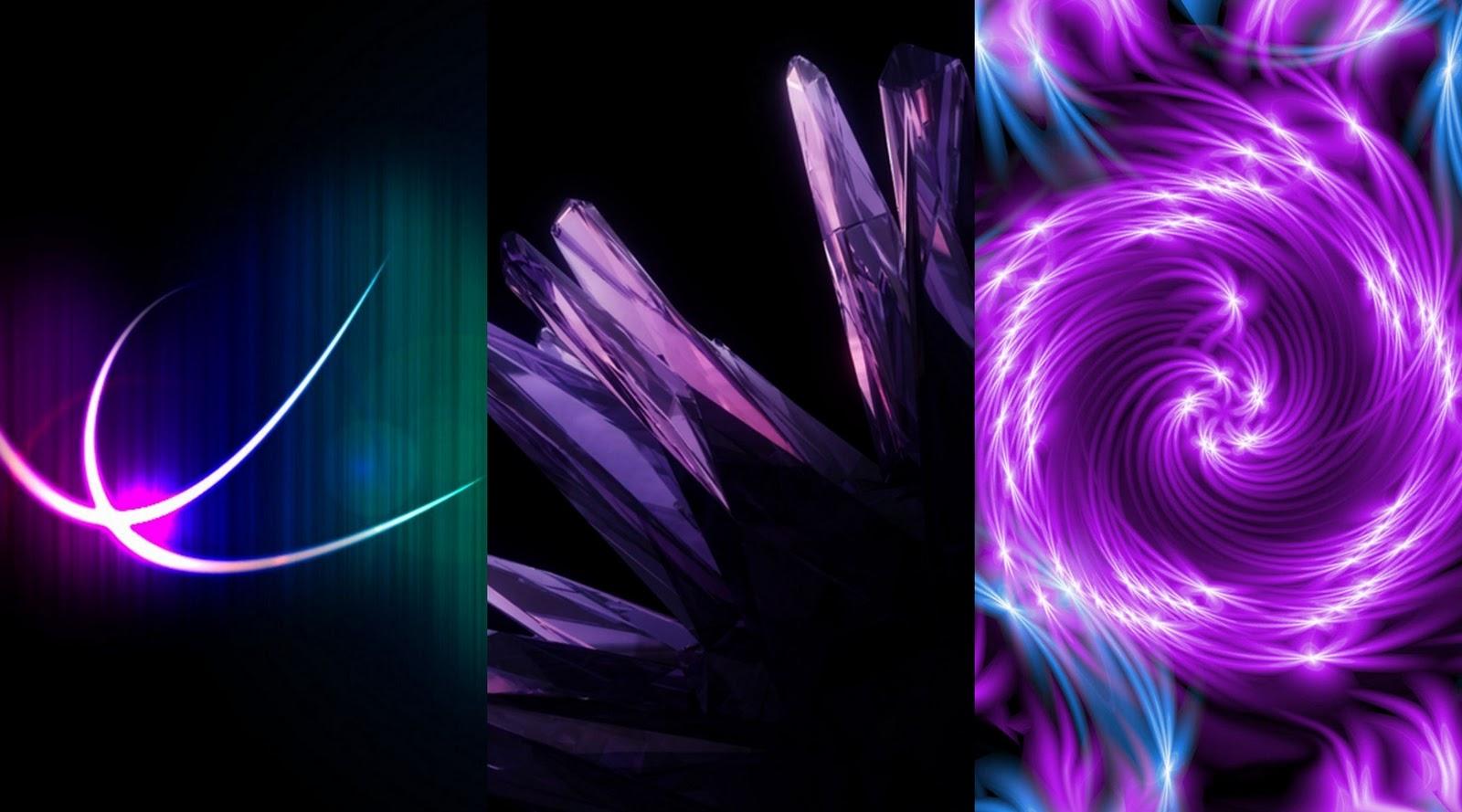 Usa Pix Hd New Samsung Galaxy Tab 3 Wallpaper Tab 3 Pictures