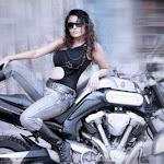 Spicy Actress Meenakshi   Celebrity Photos