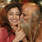 Kissing Issues With Shilpa Shetty