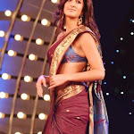 Katrina Kaif Celebrity Photos