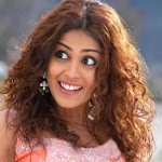 Genelia Cool Photos