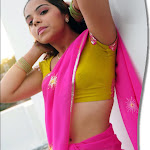 Celebrities From India