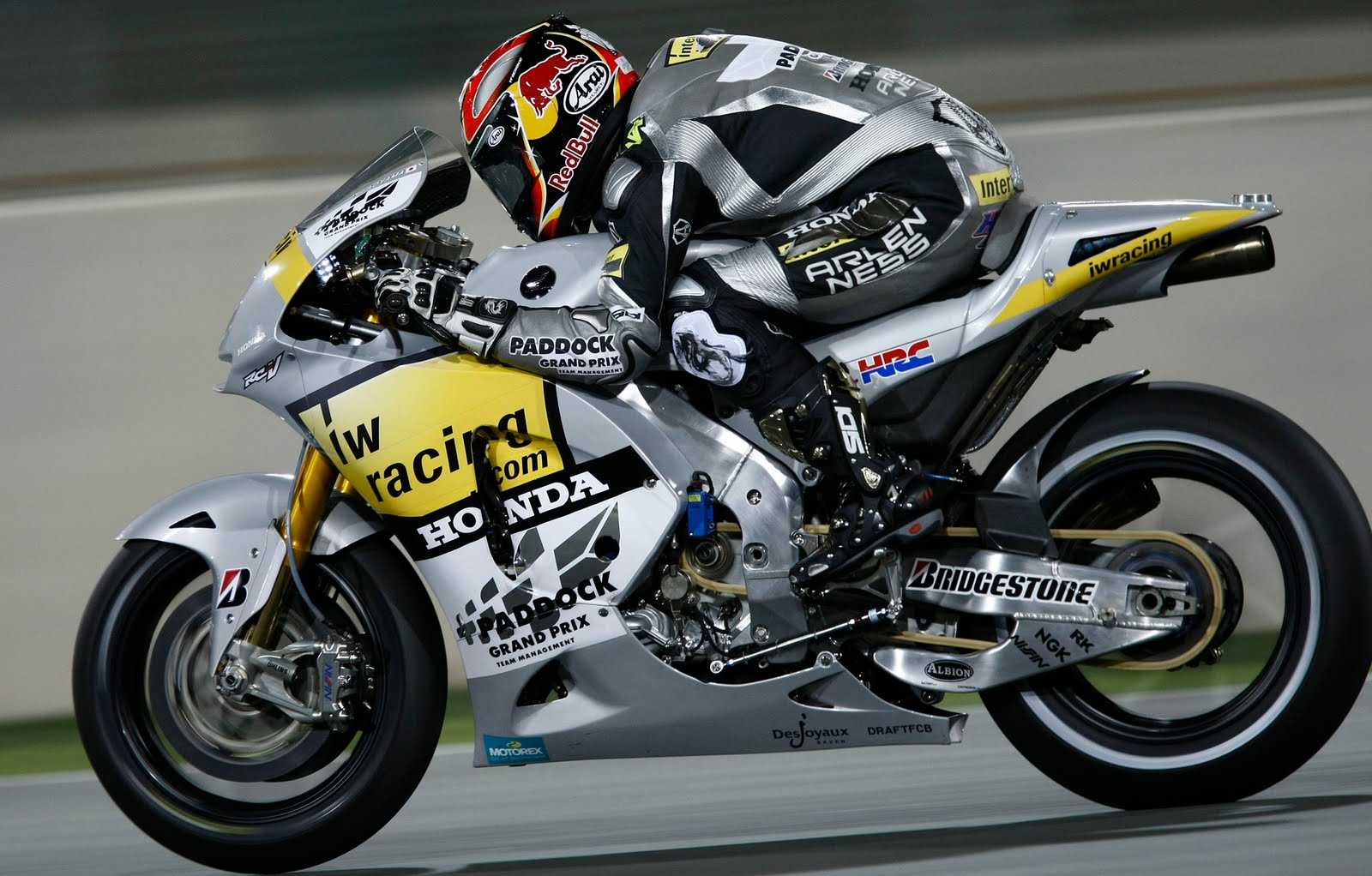63 Best Images About Moto GP On Pinterest