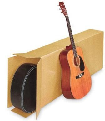 rex and the bass selling your guitar part 5 packing it correctly for shipping. Black Bedroom Furniture Sets. Home Design Ideas
