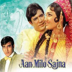 Watch old hindi movies free for android apk download.