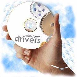 29kxt34 [লিংক আপডেটেড] সকল প্রকার লেপটপ ও ডেস্কটপের 50,000 হাজার Universal Drivers 2010 ডাউনলোড করুন ৭৯০মেগা (৩টি পার্ট করা আছে) | Techtunes লেপটপ ও ডেস্কটপের 50,000 হাজার Drivers (৩টি পার্ট করা আছে)